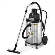 Безопасный пылесос NT 80/1 B1 M *EU 16672660