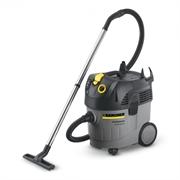 Пылесос для сухой и влажной уборки Karcher NT 35/1 Tact Te *EU