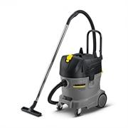 Пылесос для сухой и влажной уборки Karcher NT 40/1 Tact *EU