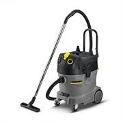 Пылесос для сухой и влажной уборки Karcher NT 40/1 Tact Te *EU