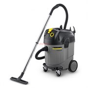 Пылесос для сухой и влажной уборки Karcher NT 45/1 Tact Te *EU