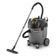 Пылесос для сухой и влажной уборки Karcher NT 45/1 Tact Te Ec *EU