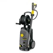 Мойка высокого давления без нагрева воды Karcher HD 7/18 CX Plus *EUI