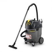 Пылесос для опасной пыли Karcher NT 45/1 Tact Te M *EU