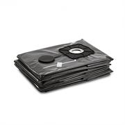 Безопасные фильтр-мешки Безопасные фильтр-мешки 69044200