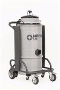 Промышленный пылесос Nilfisk S2B L50 FM