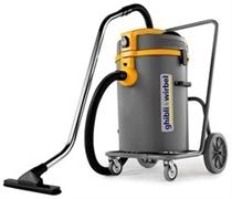 Пылесос для сухой и влажной уборки Ghibli POWER WD 80.2 P CF