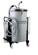Промышленный пылесос Nilfisk ECOIL13N1M