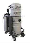 Промышленный пылесос Nilfisk T40W L100 IC