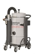 Промышленный пылесос Nilfisk VHC200 L100 Z1 XXX