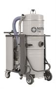 Промышленный пылесос Nilfisk T40 L50
