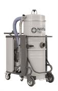 Промышленный пылесос Nilfisk T22 L100 AU