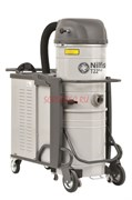 Промышленный пылесос Nilfisk T22PLUS L100 LC SE FM 5PP