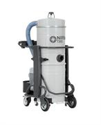 Промышленный пылесос Nilfisk T30S L50