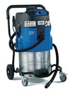 Пылесос для опасной пыли Nilfisk ATTIX 761-2M XC