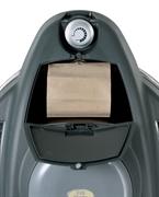 Бумажный фильтр-мешок для SB 150 (5 шт.)