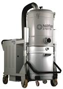 Промышленный пылесос Nilfisk 3707