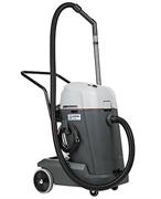 Пылесос для сухой и влажной уборки Nilfisk VL500 55-2 BDF