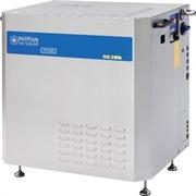 Стационарный аппарат высокого давления Nilfisk SOLAR BOOSTER 7-58E36H 400/3/50