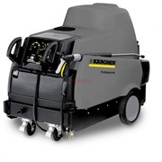 Мойка высокого давления с нагревом воды Karcher HDS 2000 SUPER