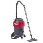 Пылесос для сухой и влажной уборки Cleanfix SW 20