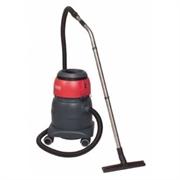 Пылесос для сухой и влажной уборки Cleanfix SW 21 COMBI