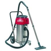 Пылесос для сухой и влажной уборки Cleanfix SW 25 K