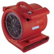 Аппарат для сушки ковров Cleanfix HURRICAN S111