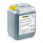 Karcher Extra RM 752, 10L