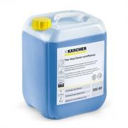 Karcher RM 69 ASF, 10L