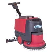 Аккумуляторная поломоечная машины толкаемого типа Cleanfix RA 501B / IBC