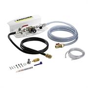 Система дозирования чистящего средства DS 3 Система дозирования чистящего средства DS 3 26418110