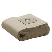Бумажные фильтр-мешки (оптовая упаковка 200шт)