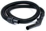 Всасывающий шланг для VP600, VP300 and GD 1000 series,1.9 m / O 32 mm