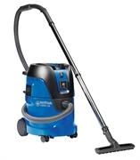 Пылесос для сухой и влажной уборки Nilfisk AERO 26-21 PC