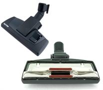 Комби-Насадка многоцелевого использования 320 mm / O 32 mm