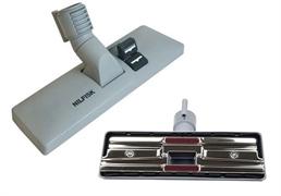 Комби-насадка многоцелевого использования 305 mm / O 32 mm