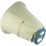 Фильтр мотора для GM 80P антистат