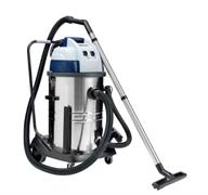Пылесос для сухой и влажной уборки Nilfisk VL100-75