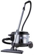 Пылесос для сухой уборки Nilfisk GD 930 S2 HEPA