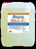 Щелочное пенное моющее средство AquaAlko-F (2) 1л. (товар) - фото 11003