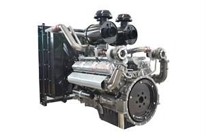 TSS-Diesel