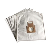 Фильтр мешки-пылесборники