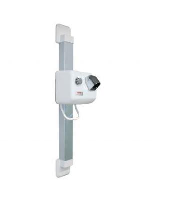 Starmix STHH 2400 Направляющий механизм для фена - фото 10368