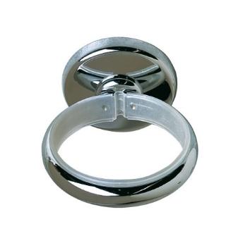 Настенный держатель для фенов STARMIX WHC - фото 10370