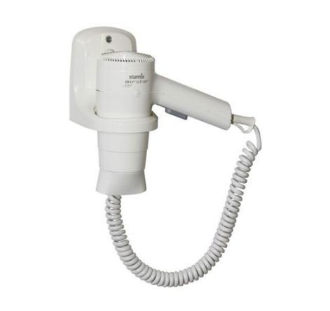 Starmix HFSW 12 - Фен для волос - фото 10375