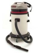 Пылесос для сухой и влажной уборки Soteco MEC WD 62/2PG - фото 16344