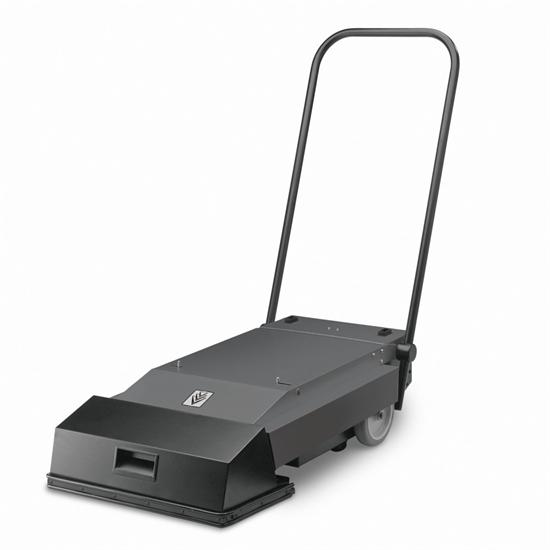 Машины для уборки лестниц и эскалаторов BR 45/10 ESC 13101210 - фото 22027