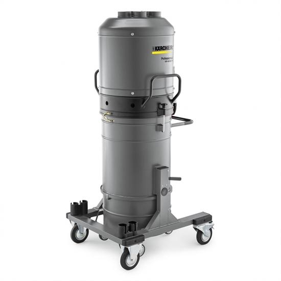 Промышленный пылесос Karcher IVR 40/30 Pf - фото 22260