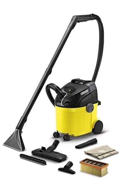 Моющий пылесос Karcher SE 5.100 - фото 22898